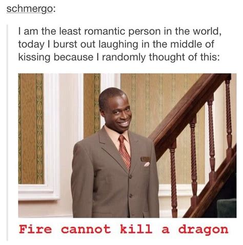 Mr Moseby Meme - 58 best mr moseby fandom images on pinterest ha ha hilarious and suite life