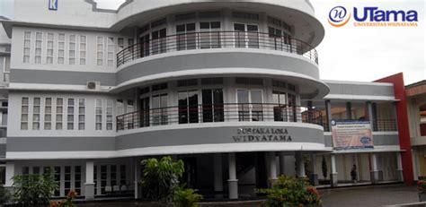 fakultas desain komunikasi visual universitas widyatama hotel dekat universitas widyatama utama bandung