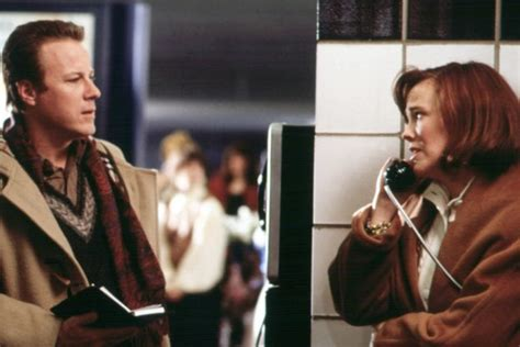 famous actors playing father christmas home alone dad john heard s cause of death revealed ok