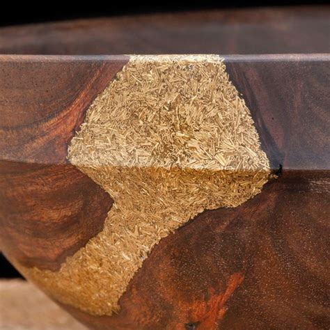 metal inlay techniques for woodturning woodworking 43 best images about woodworking inlay on