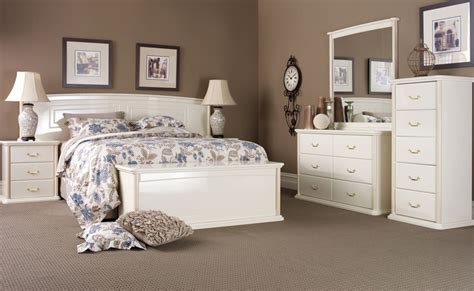 Timber Bedroom Furniture Bedroom Suites That Are Made Just For You And Available To Australia When Furnishing Or