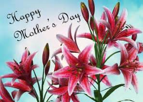happy mothers day cards mothers day cards 2017 mothers day mothers day messages for cards
