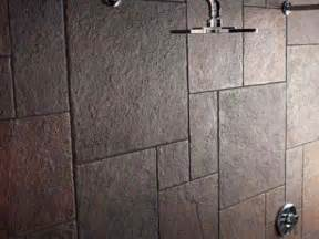 18 Photos of the Tile Patterns for Showers Design Ideas