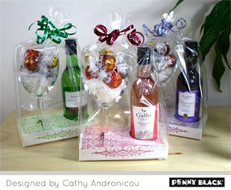 liquor gift for office class day 1 gifts girlfriends and gift