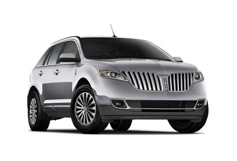 how do cars engines work 2012 lincoln mkx electronic throttle control ford s new smartlink obd accessory adds connected features