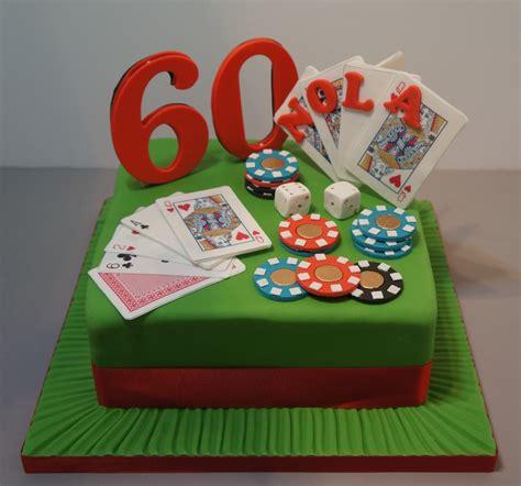 nola cake nola s cake coppice cakes