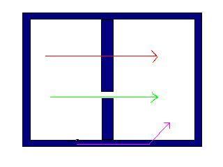 vibrazioni meccaniche dispense esempio di file per le dispense di fisica tecnica