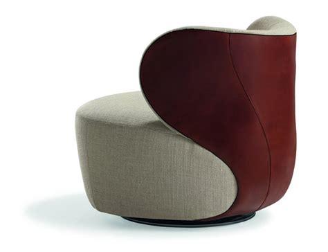 contemporary chair design bao chair design from eoos contemporary furniture design