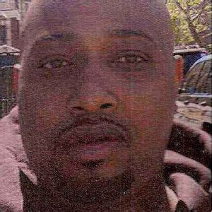 anthony daniels new jersey daniel anthony obituary paterson new jersey tributes