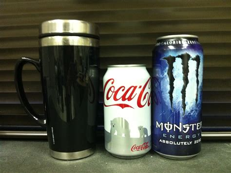 energy drink or coffee the pros and cons of caffeine the mycenaean