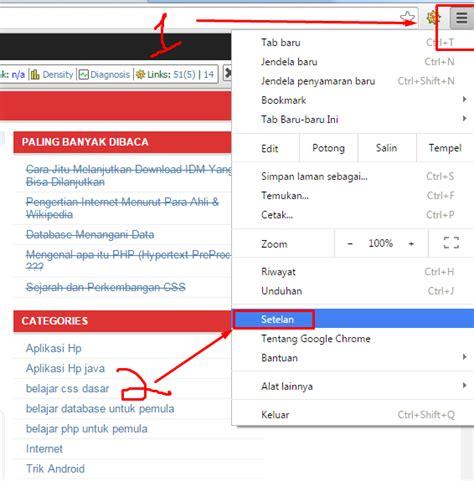 download idm full version untuk google chrome 2 cara jitu memunculkan idm di youtube google chrome