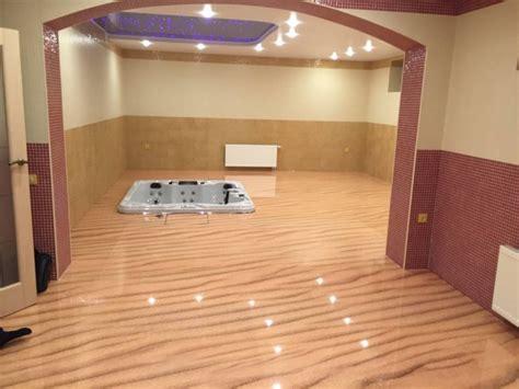 master bathroom flooring 17 3d floor tile designs ideas design trends premium