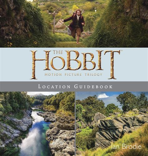 saturday star travel section new zealand hobbit movie location guide book toronto star