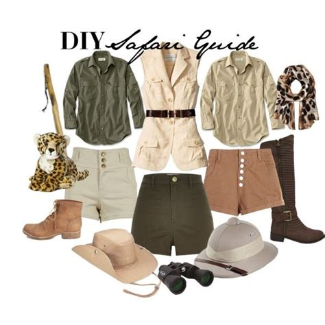 jungle themed clothing ideas 93 best images about safari clothea on pinterest