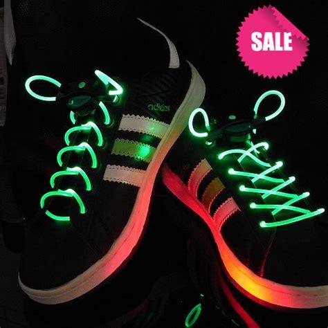 China Led Light Up Shoe Laces China Led Laces Led Shoelace Light Up Shoe Strings