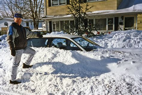 blizzard of 1996 flickr photo sharing