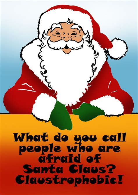 funny christmas sayings  thoughts provocative  sarcastic
