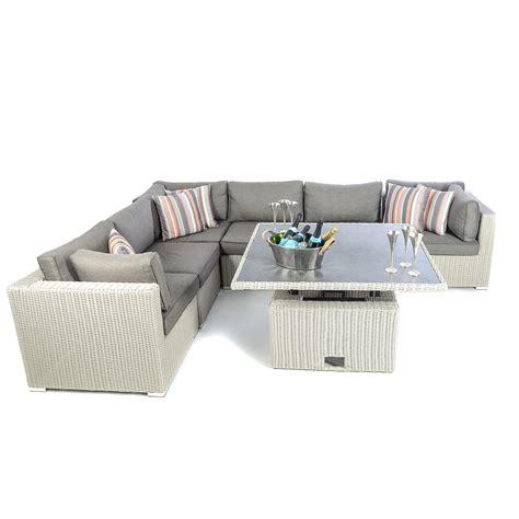 wicker sofa sets wicker sofa set fabric sofas