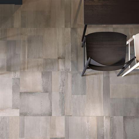 piastrelle effetto cemento oltre 25 fantastiche idee su pavimenti in cemento su