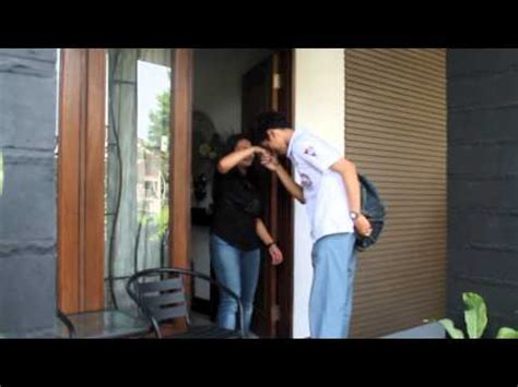 download film indonesia my idiot brother full download my brother idiot full movie free download