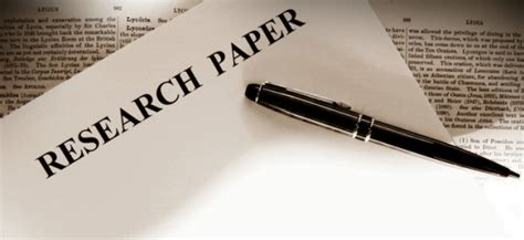 research paper publishing journals ugc listed journal how to publish paper in ugc list of