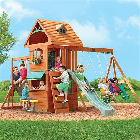 outdoor swing sets australia backyard swing sets australia outdoor furniture design
