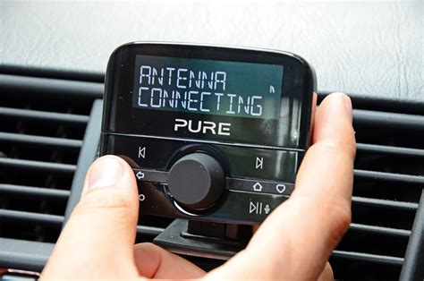 Dab Radio Auto best dab car radio adaptors 2016 test pictures