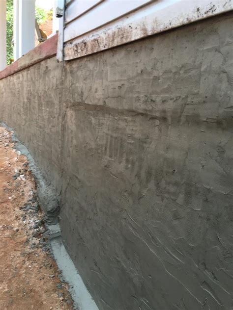crawlspace and basement technologies basements crawlspace waterproofing hickory nc