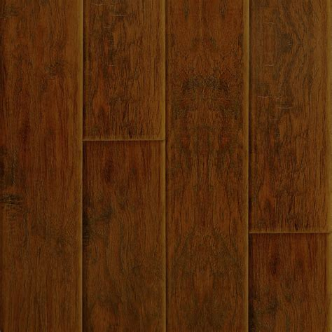 canyon oak laminate our products