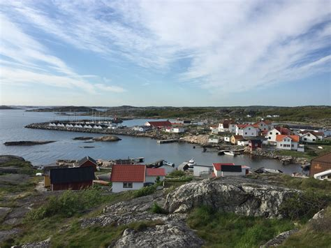 rib boat gothenburg boat tours in gothenburg archipelago sweden 57 grader nord
