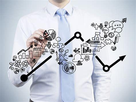preguntas generadoras para una empresa factores claves para generar valor en una empresa