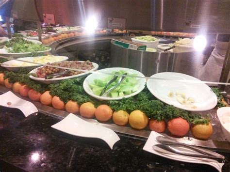 фрукты picture of las vegas seafood buffet glendale