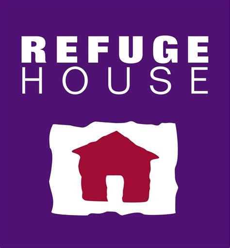 refuge house dallas based refuge house adopts blabbermouth pr to handle public relations caign