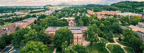 Etsu Finder East Tennessee State