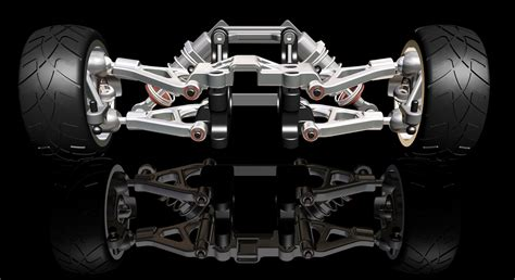 car suspension suspension of vehicle vehicle ideas