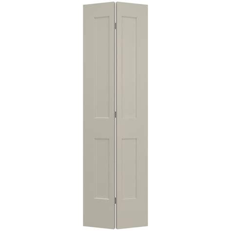 22 Closet Door 22 Inch Bifold Closet Doors 22 Inch Bifold Closet Door 22 Inch Bifold Closet Door Bifold