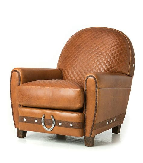 western sofas and chairs 100 western leather sofas impressive on rustic