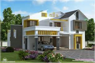 Design Your Home Online With Room Visualizer kerala home design siddu buzz