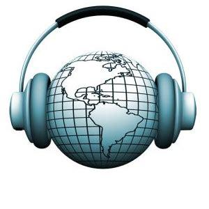 internet music uranus is blue no pun intended digital music