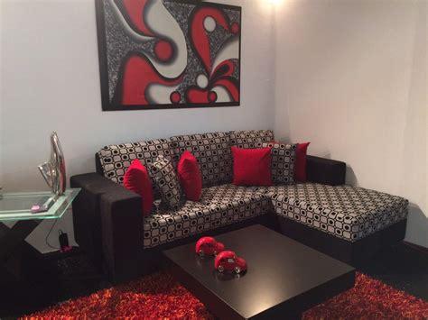 muebles en l sof 225 modular tipo l de lujo mueble en telas o semicuero