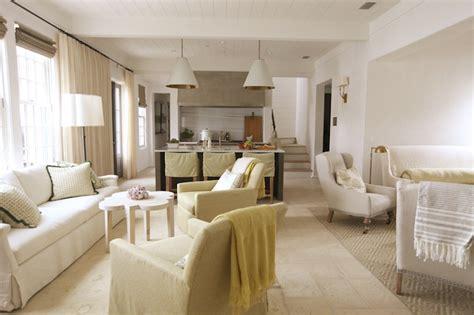 urban grace interiors open floor plan cottage living room pratt and
