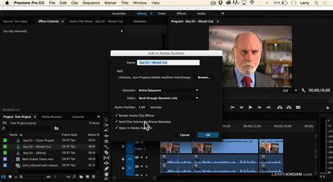 adobe premiere pro xml export download free software adobe premiere edit sequence