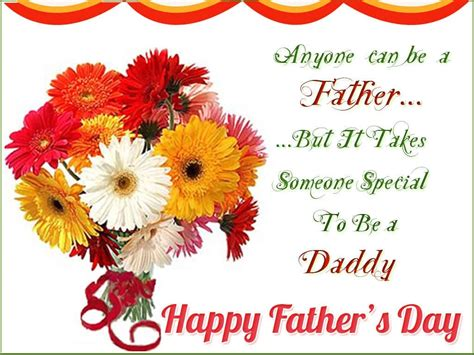 s day wishes messages fathers day message happy wishes