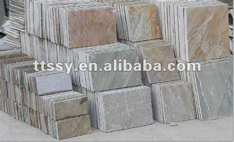 piastrelle per rivestimenti esterni pavimenti per esterni piastrelle ardesia id prodotto