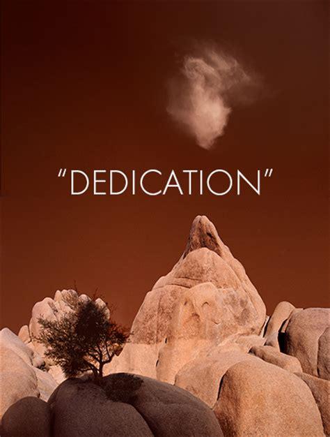 dedication quotes image quotes  hippoquotescom