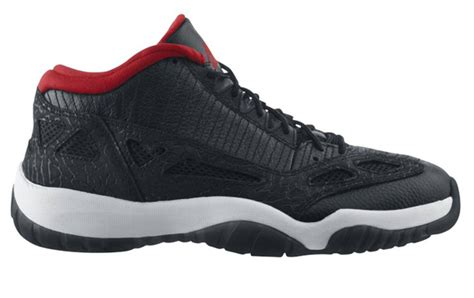 top 10 low top basketball shoes top 10 performing low top basketball shoes page 3 of 11