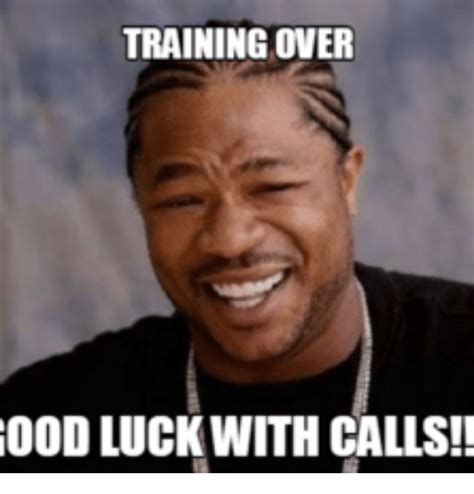 Training Meme - 25 best memes about my nigga training day my nigga