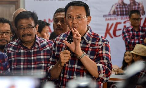 ahok indonesia the ahok witch hunt in jakarta