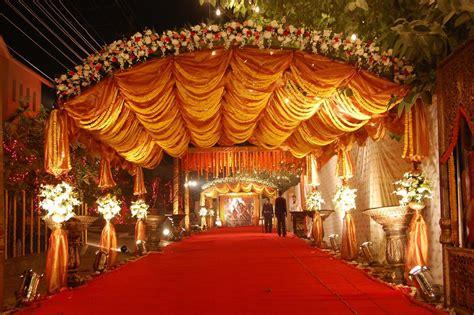 Wedding Tent House   www.pixshark.com   Images Galleries