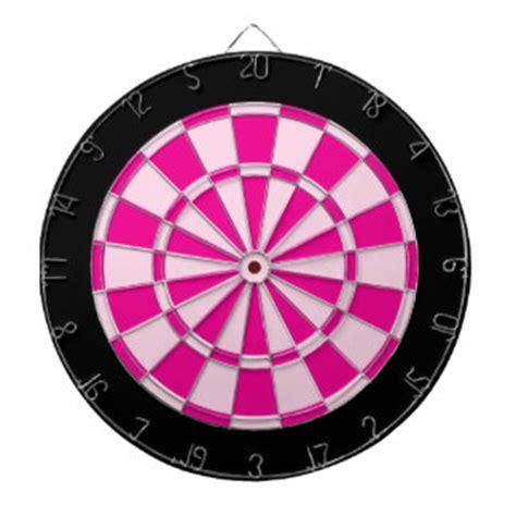 clip on dartboard light dart boards zazzle co uk